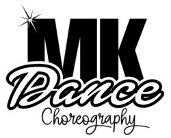 MK Dance & Choreography